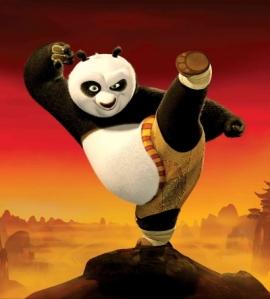 2008_kung_fu_panda_002