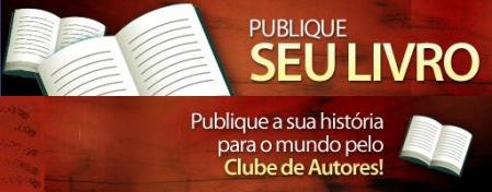 clube-livro-21