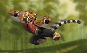kung-fu-panda31