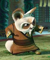 master-shifu-kung-fu-panda-1743160-167-200
