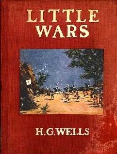 litle-wars