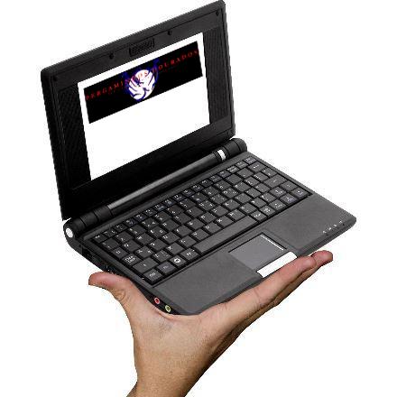 mini-laptops1-copy