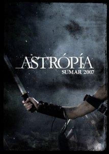 astropia1