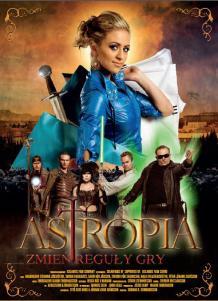 astropia2