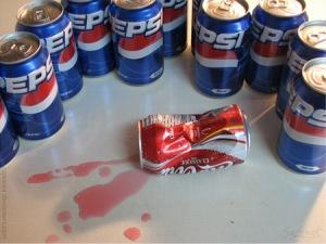 coke-murder