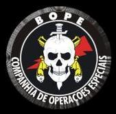 bope2