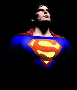 superman-2269