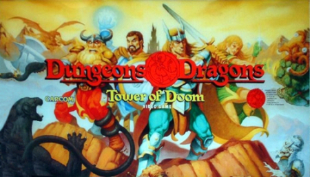 dungeons_dragons_tower_of_doom_euro_940412.marquee