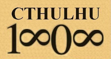 cthulhu1808