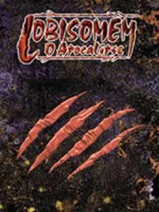 lobisomem_3e