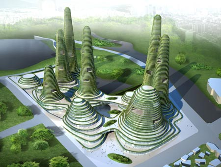 gwanggyo-city-centre-by-mvrdv-2mvrdv-gwanggyo-power-centr