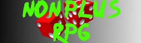 nonplus rpg