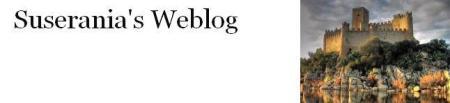 suseranias weblog
