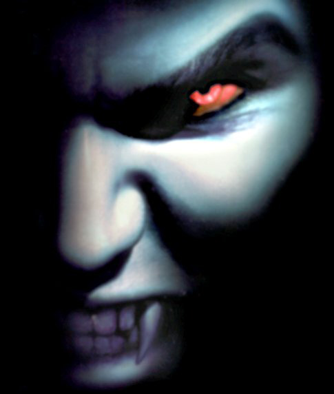 Responda só com imagens. - Página 9 Vampire-eyes-sm