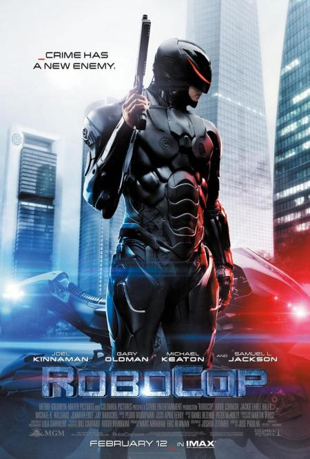 robocop-movie-2014-poster